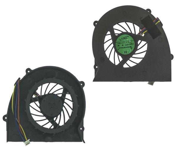 Ventilador Sony vpcf11 -  vpcf12 -  vpcf13  a1759308a