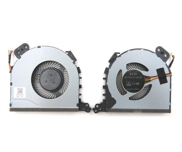 Ventilador Lenovo Ideapad 330-15Ikb - 330-15Isk - 5f10n82225