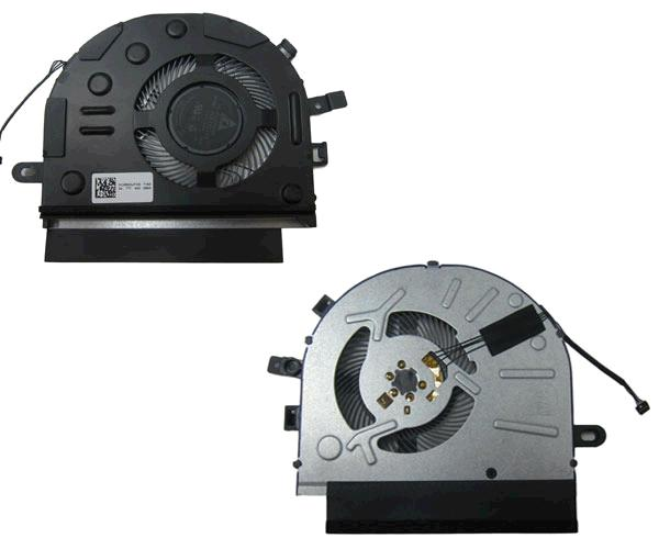 Ventilador Lenovo Ideapad 320s-14Ikb - 520s-14Ikb - 5f10n78686