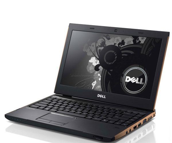 Port. Dell Vostro 3550 Ocasión 15.6p.- I3-2350m 2.3Ghz - 4Gb - 500Gb - Win 7 home prem.