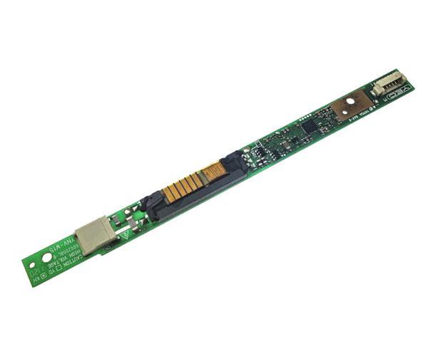 INVERTER LCD ACER ASPIRE 3610 - 5520 - 5336 - HP CQ50 - CQ60 - CQ61-  YNV-W15