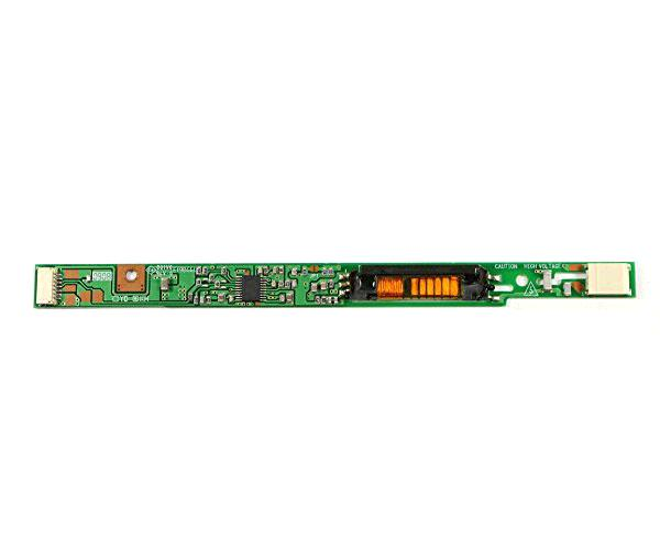 INVERTER LCD ACER ASPIRE 9502 - 1082 - TOSHIBA A200 - A75 - M60 - YNV-C03