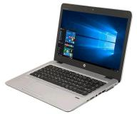 Port. Hp Elitebook 745 g3 Ocasión 14p/ amd a10-8700b 1.8Ghz / 10Gb/ 256Gb SSD / sin DVD/ win 10 pro