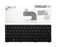 Teclado Dell Inspiron Mini 10 / 1012 / 1048