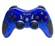 MANDO XEONN AZUL BLUETOOTH PC / PS3 / ANDROID / IOS