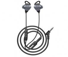 Auriculares Gaming con microfono Ct021 / Portatil - Smarphone - Ps4 - Xbox One / MTK