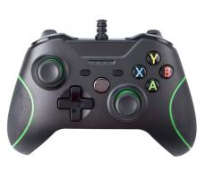 Mando con cable Xbox one  ot855  MTK