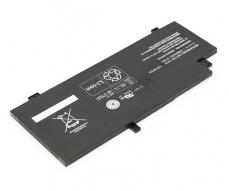 Bateria port. Sony vaio svf14fit / svf15fit / VGP-BPS34