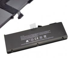 BATERIA PORT. APPLE  A1321 / A1286 (2009/2010)