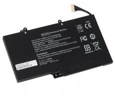 BATERIA PORT. HP ENVY PAVILION 13/ X360 / NP03XL