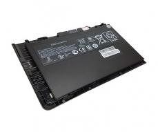 BATERIA PORT. HP FOLIO 9470M / 9480M / BT04XL 14.8V