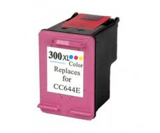 INKJET ALTERNATIVO HP N300 XL COLOR 51629AE