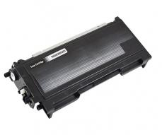 TONER COMP. BROTHER TN2000 / TN2005 / XEROX 203A / 204A NEGRO