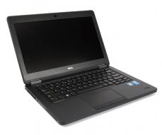 Port. Dell latitude 3450 Ocasión 14p./ i5 5200u 2.2Ghz / 8Gb / 240Gb SSD / Bateria nueva / Win 8
