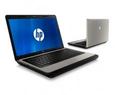 Port. Hp 635 Ocasión 15.6p/ amd e-450 1.65Ghz /4Gb /500Gb / DVD