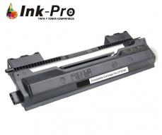 TONER INPRO HP CF233A NEGRO 9 K PATENT FREE 2.300 PAG
