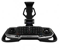 Mando Mad Catz S.U.R.F.R.  Gamepad PC / Tablet / Smartphone Android