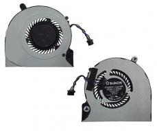 Ventilador Hp Elite Folio 9470M / 702859-001